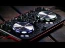Pioneer New Controller DDJ-WeGO Latest DJ Controller