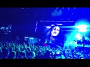 Slipknot - Be Prepared For Hell & The Negative One (Финляндия / Finland) (18.01.2016)