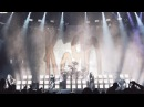 Korn Rotting In Vain Live From Chicago Open Air
