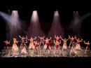 MERCY Choreographer Dwight Rhoden Work Sample Complexions ballet