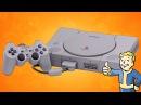 Самый лучший эмулятор PS1 27 Лучших игр на PS1