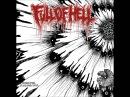 Full Of Hell - Amber Mote In The Black Vault (Full EP)