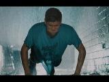 Yves Larock &amp LVNDSCAPE feat. Jaba - Rise Up 2k16 (Official Music Video)