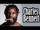Crazy Fighter Charles