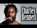 Crazy Fighter Charles Krazy Horse Bennett mma highlights knockouts crazy fighter charles krazy horse bennett mma highlights