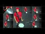 Ramiro Musotto - Dvd Batucada