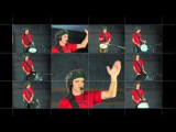 Ramiro Musotto - Merengue - Track 1