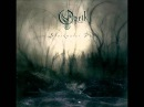 Opeth The Leper Affinity