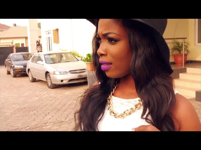 Buvic Assorted - Chidinma ft. MC Swaga (Official Video)
