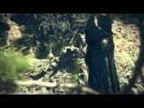Las Salinas &amp Loz Bridge - More Than Ever (Sunrise Mix)Essentializm-RNMVTUK
