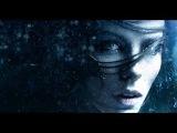 Above &amp Beyond pres OceanLab - I Am What I Am (Lange Remix)