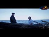 Премьера клипа 2015 !!!  Alekseev - Пьяное солнце (official video)
