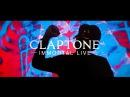 Claptone IMMORTAL LIVE @ Stereosonic Festival Australia 2015