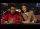 ОТ ВИНТА(3 передачи 1995-96)Mortal Combat 3(SEGA)