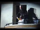 Buckethead's killing Les Claypool