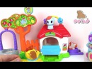 Игровой Набор от Vtech с Домиком для Собачки Видео для Детей Май Литл Пони Мультик
