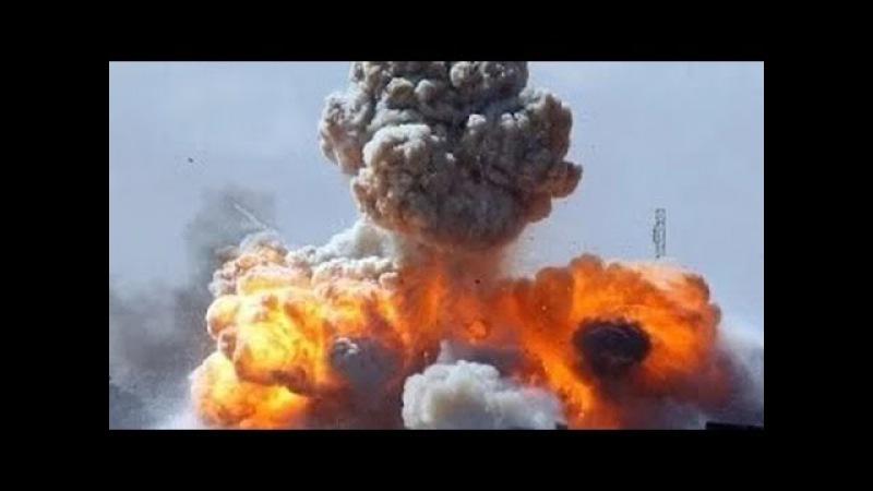 'Секунды до катастрофы' Авария на Чернобыльской АЭС mp4