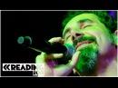 System Of A Down - Hypnotize live【Reading Festival | 60fpsᴴᴰ】