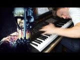 Two Steps From Hell - Victory (Piano Solo)