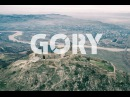 Gory City Georgia - TRAVEL Where You live | იმოგზაურე სადაც ცხოვრობ - ქალაქი გო 4