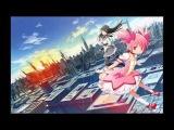 Kaname Madoka Character Song - See You Tomorrow