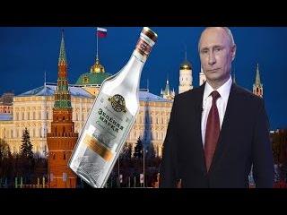 Сделка со всемирным злом 16.04.2016 О чём молчат СМИ? Что ждёт Россию?