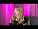 Madonna's Live Facebook Chat Moderated by Jimmy Fallon