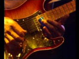Jack Bruce &amp Friends- X Marks The Spot (Live @ Rockpalast 1980)