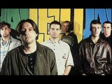 Happy Mondays - W.F.L . (Think About the Future Mix)