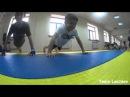 Кикбоксинг мотивация к тренировкам 2016 | Kickboxing motivation for training 2016