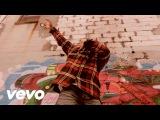 Prince Po &amp Oh No - Smash ft. Pharoahe Monch, O.C.