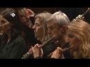 Rachmaninoff The Bells De Klokken Kolokola Live concert HD