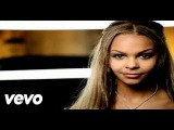 Samantha Mumba - Always Come Back To Your Love
