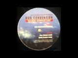Dub Convention - Silver Convention (Mac Zimms Remix) (1999)