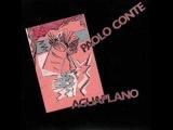 La Negra - Paolo Conte