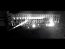 IL Divo - Ti Amero [unofficial clip]