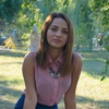 Виктория Тиховская