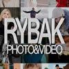 RYBAK Photo&Video | Фото и видео Тула