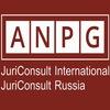 ANPG Group JuriConsult International