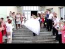 Свадебный ролик самой мегакрутой и особенной пары Линара и Элены