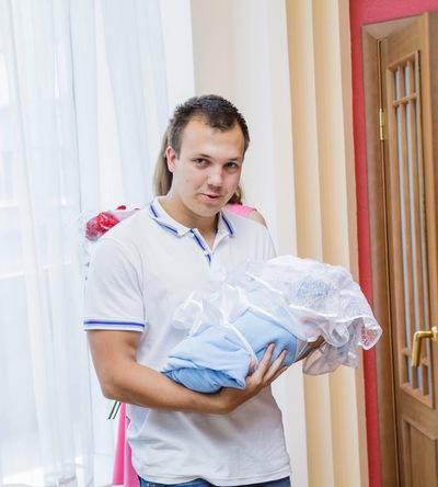 Павел Галашов