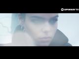 Firebeatz  Jay Hardway - Home (Official Music Video)