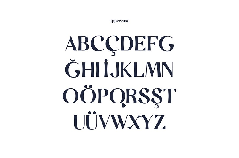 Download Casual font (typeface)
