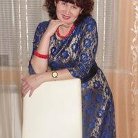 Ирина Черри