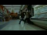 Реквием по мечте (2000). Русский трейлер [360p]
