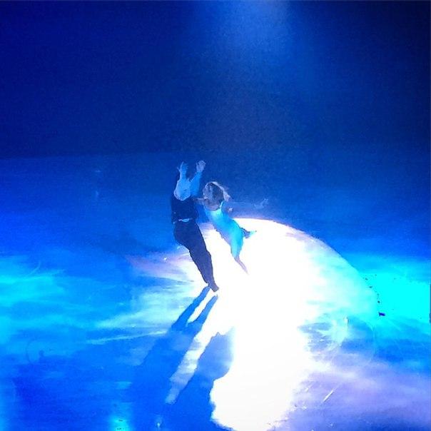 Ледовые шоу 2015-2016 года 06j0iFKkcKM