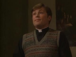 Отец Тед. 1 сезон 6 серия.