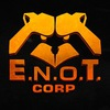 E.N.O.T. CORP | Война и размножение