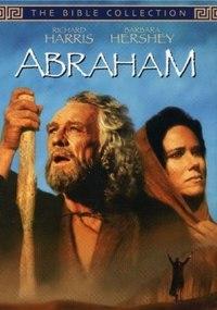 Abraham (El primer patriarca)
