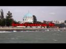 Gorod-Evpatoriya